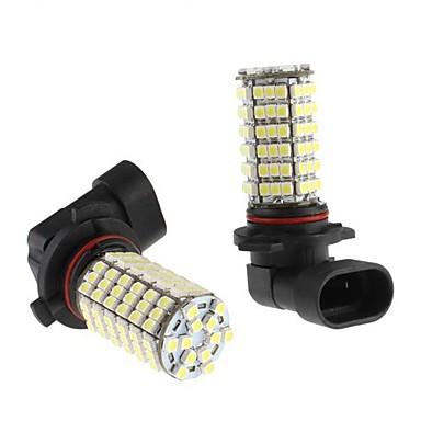 9006 Ampul SMD 3528 520-560 lm Sis Işıkları