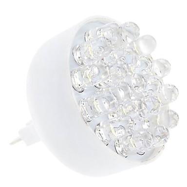 Faretti LED 20 LED ad alta intesità G9 3W 150 LM Bianco AC 220-240 V