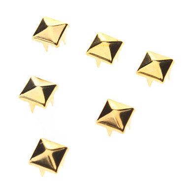 DIY Smykker Perlene DIY Halskjeder Armbånd