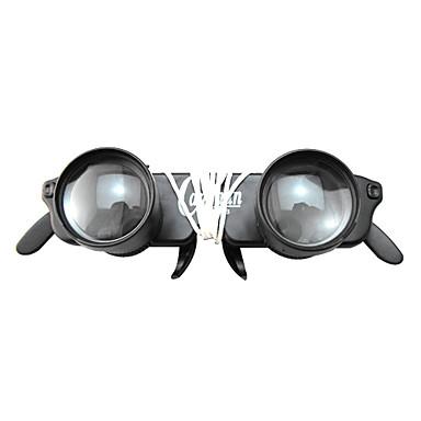 1-3X28 Binoculars Fishing General use
