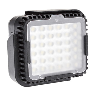 Universel Eclairage LED Griffe