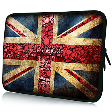 Union Jack Pattern 7