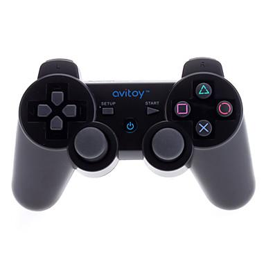 Avitoy Rechargeable Bluetooth Wireless Controller für iPhone / iPad / iPod touch (versch. Farben)