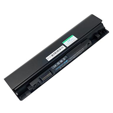 Laptop-Batterie für DELL Inspiron 1470 1570 1570N 1470N 14Z und More (11.1V, 5200mAh)