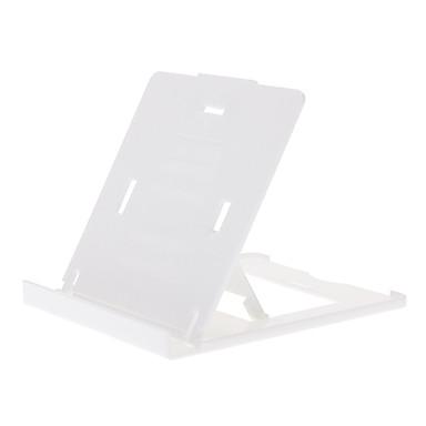 nastavitelný stolní stojan pro iPad a další tablety