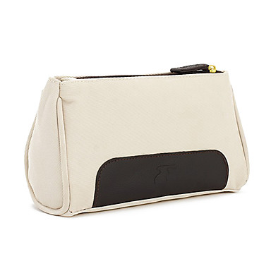 Classical and High Quality Cosmetic Bag for Travel