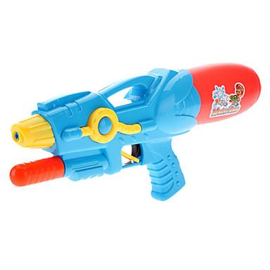 35 centimetri d'acqua pistola giocattolo (colore casuale)