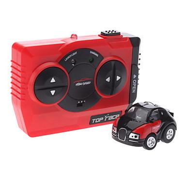 5cm Mini infrarouge voiture télécommandée (Modèle: 2010E-2)