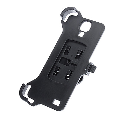 Obrotowy In-Car Holder Samsung Galaxy S4 I9500