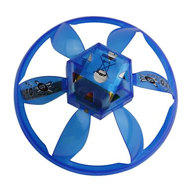 4 canaux Blue Style hélicoptère à télécommande UFO