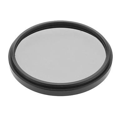 Densité Neutre ND2 Camera Lens filtre (52mm)