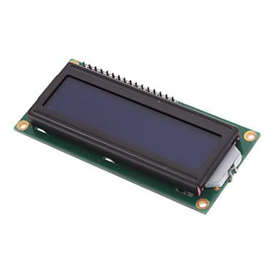 arduino için iic / i2c seri 2.6
