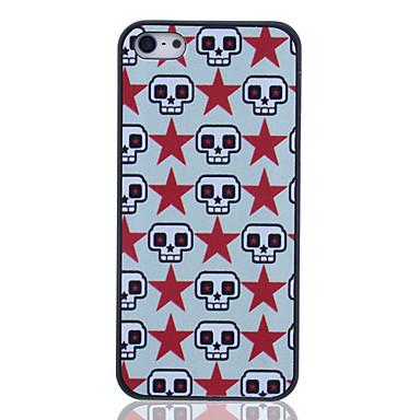 ster hoesje voor iphone 5s