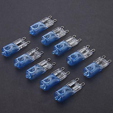G9 220V Halojen Lambalar 20W