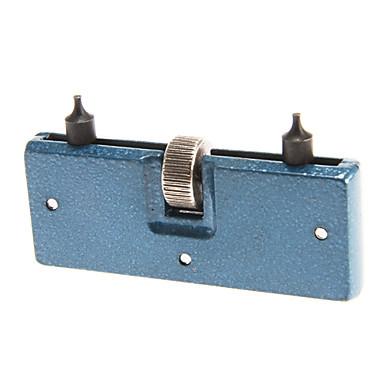 billige Herreure-Uråbnere Rustfrit stål #(0.077) #(6.3 x 3.6 x 1.1) Ur Tilbehør