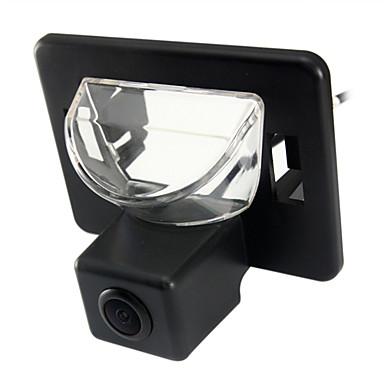 Hd Kablolu Otopark Mazda5 & M5 Gece Görüş Kamera Up Reversing Su geçirmez