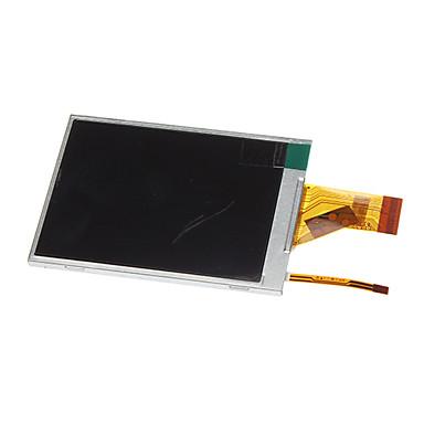 nikon S560 / s620 / S630 / p6000 / D5000 için lcd ekran