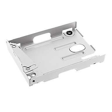 Replacement Parts For Sony PS3,Metal Replacement Parts