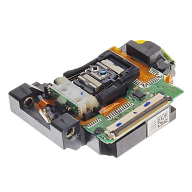Насадки Назначение Sony PS3 ,  Мини / Портативные Насадки Металл Ед. изм