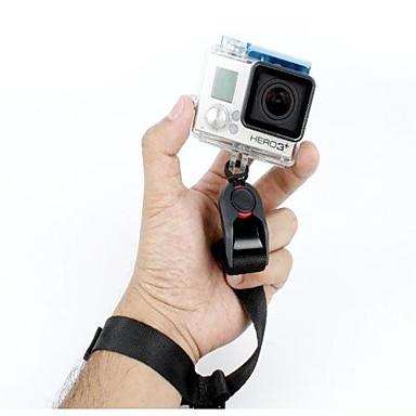 Аксессуары для GoPro,Повязка на запястье МонтажДля-Экшн камера,Gopro Hero 5 Все ABS Нейлон