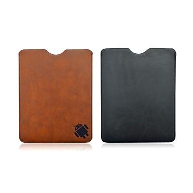 Notebook Laptop protecție din piele caz pungă de 10 inch laptop