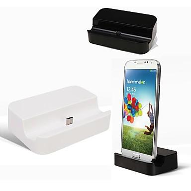 dock caricabatteria universale per Samsung e telefoni Andriod