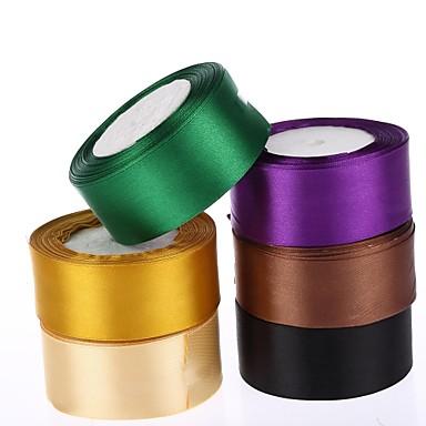 4cm panglică accesorii DIY bomboane piese de box