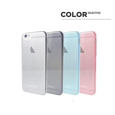 х-doria® тонкий чехол для Iphone 6 / 6S 4.7