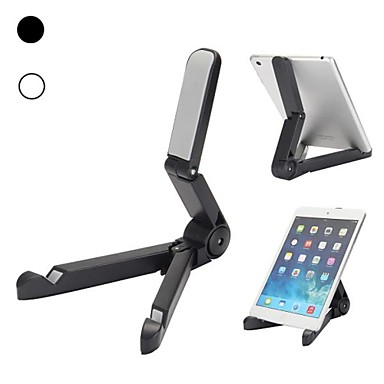 Desk iPhone 5S iPhone 5 iPhone 4/4S Universal Tablet Mount Stand Holder Adjustable Stand iPhone 5S iPhone 5 iPhone 4/4S Universal Tablet