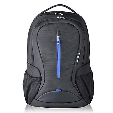 sheng Taisi man rugzak draagbare rugzak 14.4 inch notebook aktetas laptoptas