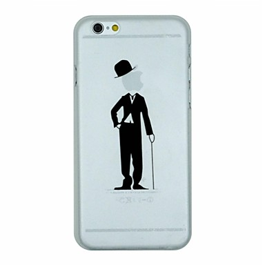 coque iphone 6 2017