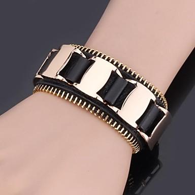 Vintage/Feest/Zakelijk/Informeel - Armbanden (Legering/Leer)voor Man