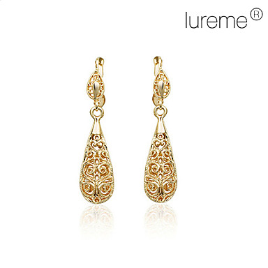 Women's Earrings - European Style Fashion Earrings For Daily