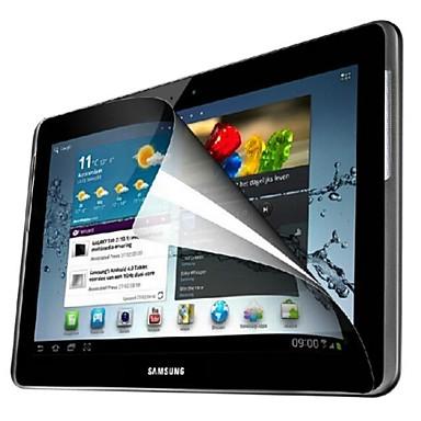 protetor de tela de alta definição para Samsung Galaxy Tab 10.1 Pro T520