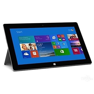 hoge duidelijke screen protector voor oppervlakte pro 2 10.6 inch tablet beschermfolie