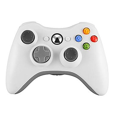 Sin Cable Convertidor Para Xbox360 ,  Convertidor ABS 1 pcs unidad