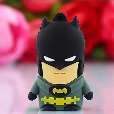 16 GB usb disk cartoon usb 2.0 flash pen drive