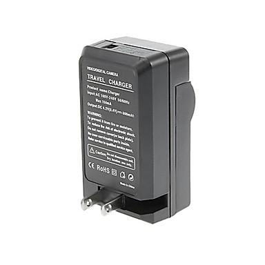 ahdbt 401 camera batterij oplader voor GoPro 4 ahdbt 401