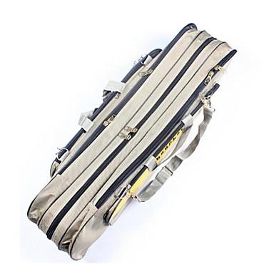 Weilong ® τσάντα αλιείας μεγέθους jumbo 3 στρώσεις αδιάβροχη πάχυνση αποσπώμενο σακίδιο στήριξης της αλιείας τσάντα 0,9 εκατ Z30