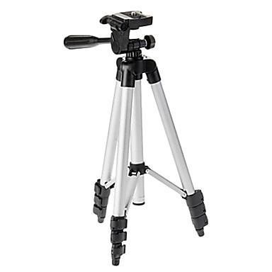 Αλουμίνιο 4.0 Ενότητες Ψηφιακή φωτογραφική μηχανή Τριπόδι