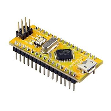 nieuwe nano v3.0 module ATmega328P-au verbeterde versie voor arduino