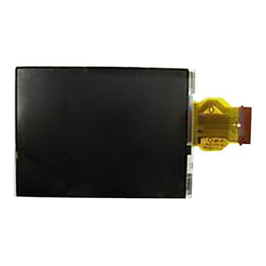 tela lcd da câmera digital para o cânon g11 g12