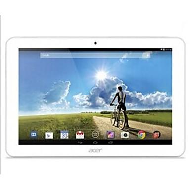 Displayschutzfolie für Acer PET 1 Stück Ultra dünn