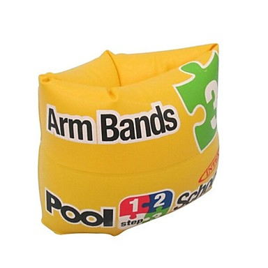 yitour ® engrossar braço anel de natação para crianças w56643