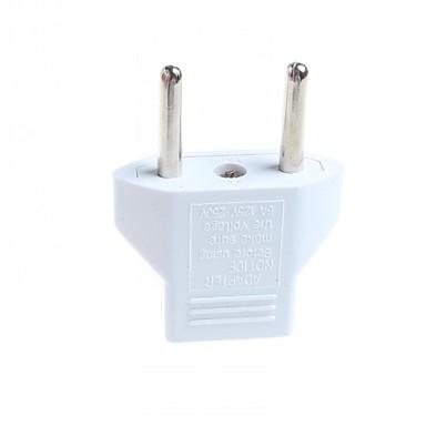 ab AC güç fiş adaptörü dönüştürücü bize