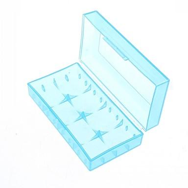 18650 μπαταρία κουτί αποθήκευσης