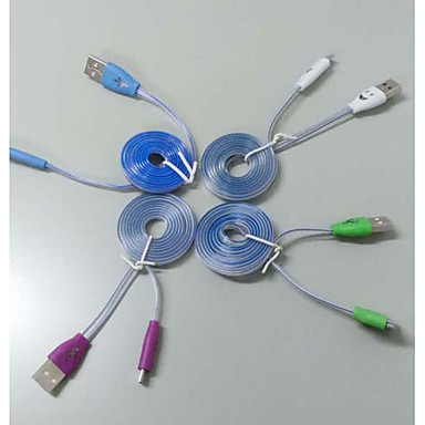 Micro-USB 2.0 USB 2.0 Para
