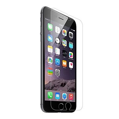 lention alta qualidade ar cristal filme protetor de tela de proteção para 6s iphone plus / 6 mais