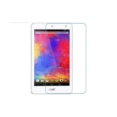 protetor de tela clara alta para Acer Iconia película protetora tablet um 7 b1-750 7 polegadas