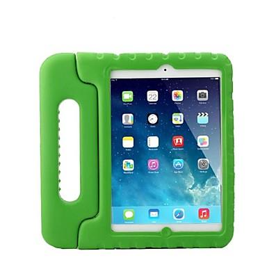 Preto/Verde/Azul/Roxo/Laranja/Rosa) - Especial -Para Apple iPad Air 2